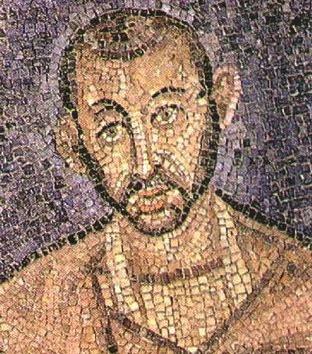 Première table ronde : «Se souvenir d'Ambroise dans l'Italie médiévale» — Rome, 23 septembre 2011